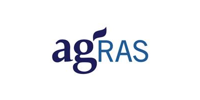 Model Agras Range - Cropping Fertiliser