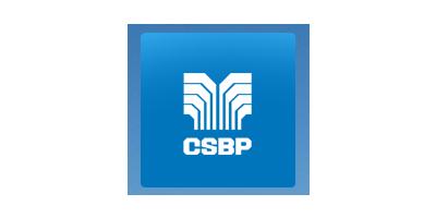 CSBP Limited