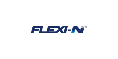 Model Flexi-N Range - Liquid Fertilisers