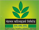 National Fertilizers Limited (NFL)