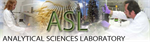Analytical Sciences Laboratory (ASL)