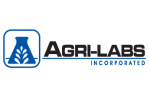 Agri-Labs, Inc.