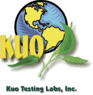 KUO Testing Labs, Inc. (KTL)