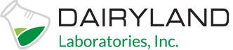 Dairyland Laboratories, Inc