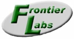 Frontier Labs, Inc.