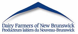 Dairy Farmers of New Brunswick (DFNB)
