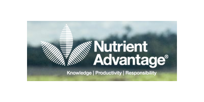 Nutrient Advantage Laboratory