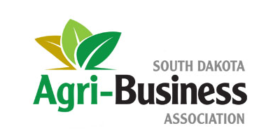The South Dakota Agri-Business Association