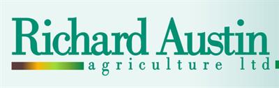 Richard Austin Agriculture