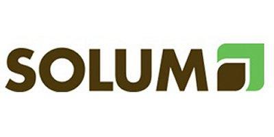Solum, Inc.