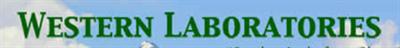 Western Laboratories, Inc.
