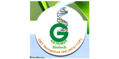 Genewin Biotech