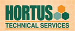 HORTUS Technical Services