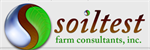 Soiltest Farm Consultants, Inc.
