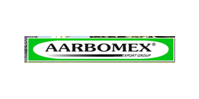 Aarbomex Export Group bvba