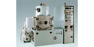 Model APIG-1060D DLC - Thin Film Depositing System