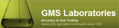 GMS Laboratories Inc