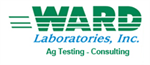 Plant Analysis Services