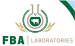 FBA Laboratories Ltd