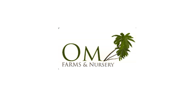 Om Farms & Nursery