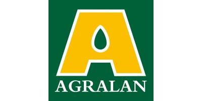 Agralan Ltd.