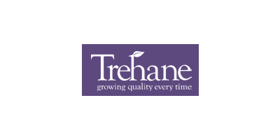 Trehane Nursery