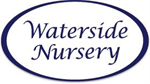 Waterside Nursery