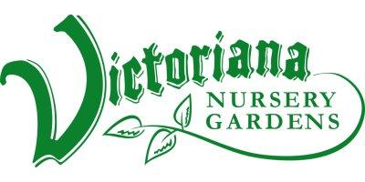 Victoriana Nursery Gardens