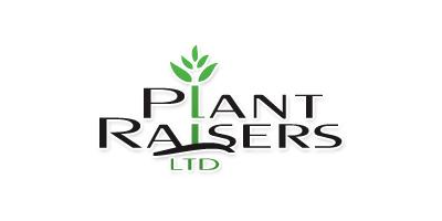 Plant Raisers Ltd
