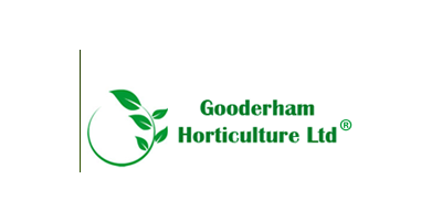 Gooderham Horticulture LTD