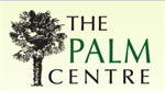 The Palm Centre