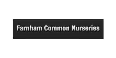 Farnham Common Nurseries