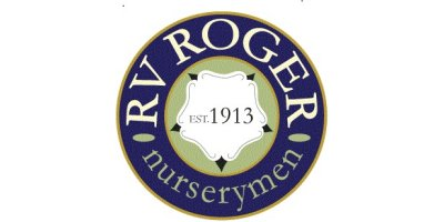 RV Roger nurseries
