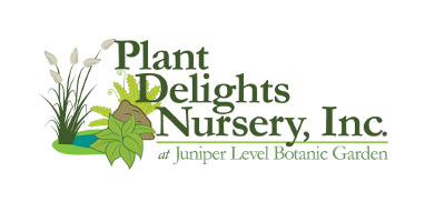 Plant Delights Nursery Inc