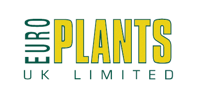 Europlants UK Limited