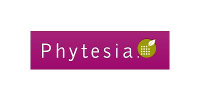 Phytesia SA