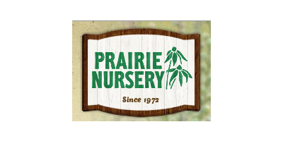 Prairie Nursery, Inc.