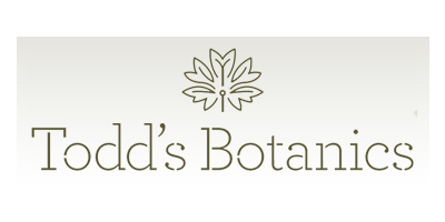 Todd's Botanics