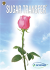 Sugar Transfer Brochure