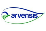 Arvensis Agro S.A.