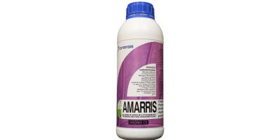 Amarris - Liquid Nutrition Fertilizer