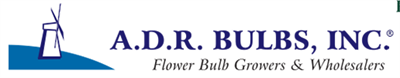 A.D.R Bulbs, Inc