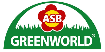 ASB Grünland Helmut Aurenz GmbH