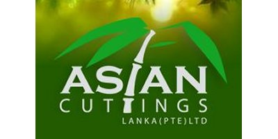 Asian Cuttings Lanka (Pvt) Ltd.