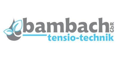 bambach GbR