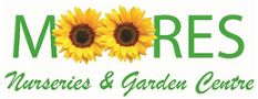 Moores Nurseries and Garden Centre Ltd