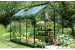 Supreme Greenhouses