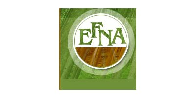 European Forest Nursery Association (EFNA)