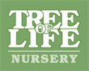 Tree of Life Nursery