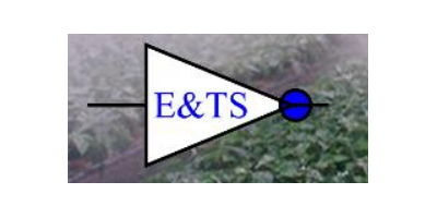 Electronic and Technical Services Ltd (E&TS)